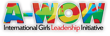 a-wow website logo